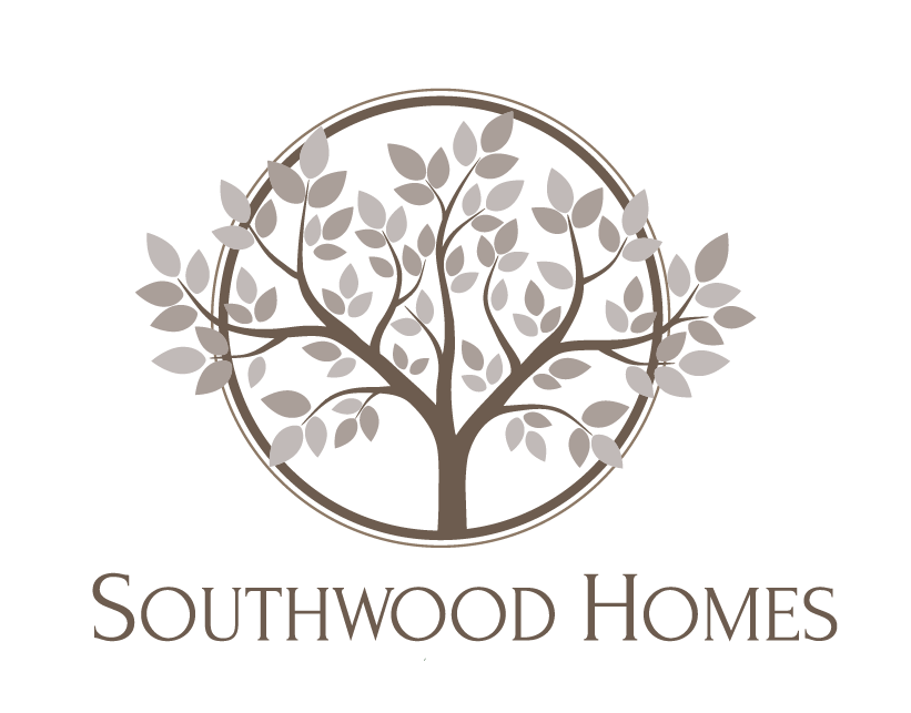 Southwood Signature Homes of Idaho